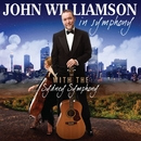 John Williamson: In Symphony/John Williamson