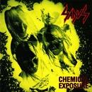 Chemical Exposure/Sadus