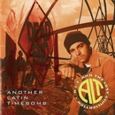 Another Latin Timebomb/A.L.T. And The Lost Civilization