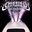 Come Alive (feat. Toro y Moi)/Chromeo