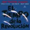 El Tiempo de la Revolucion/Erik Truffaz