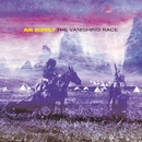 The Vanishing Race/Air Supply