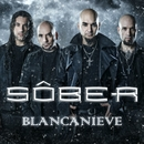 Blancanieve/Sôber