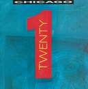 Chicago TWENTY 1 (Expanded Edition)/Chicago