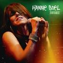 Outtakes/Hanne Boel