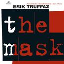 The Mask/Erik Truffaz