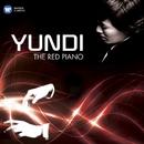 Yundi: Red Piano/YUNDI