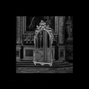 Pursuit/Gesaffelstein