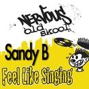 Feel Like Singin'/Sandy B