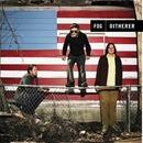 Ditherer (Bonus Version)/Fog