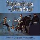 Hadelandslaget med Johan Bergli/Hadelandslaget/Johan Bergli