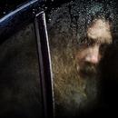 Unearthing/Alan Moore & Mitch Jenkins