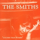 Ask/The Smiths