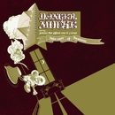 Take Care of Business EP/Danger Mouse & Jemini The Gifted One