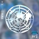 Baby F-16 (Radio Edit)/Panteros666