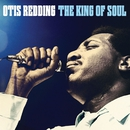 The King Of Soul/Otis Redding
