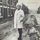 Heaven Knows I'm Miserable Now/The Smiths