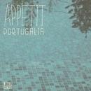 Appetit Portugalia/Varios Artistas