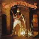 The One Giveth, The Count Taketh Away (Remastered)/Bootsy Collins