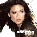 The Best Of Vanessa-Mae/Vanessa-Mae