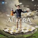 Aurora (feat. Jose Gallardo)/Janusz Wawrowski
