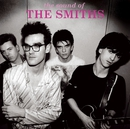 The Sound Of The Smiths/The Smiths