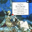 Zemlinsky: Der Zwerg/James Conlon/Gürzenich-Orchester Kölner Philharmoniker