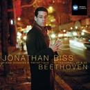 Beethoven: Piano Sonatas/Jonathan Biss
