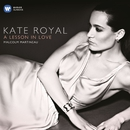 A Lesson in Love/Kate Royal