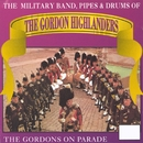 The Gordons On Parade/Various Artists