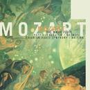 Mozart - The Magic Flute - Highlights/Bernard Haitink