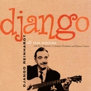 All Star Sessions/Django Reinhardt