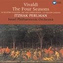The Four Seasons/Itzhak Perlman/Israel Philharmonic Orchestra
