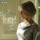 Chopin: Piano Works/Ingrid Fliter