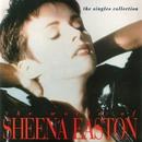The World Of Sheena Easton - The Singles/Sheena Easton