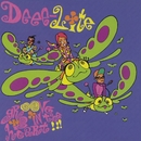 Groove Is In The Heart EP/Deee-Lite