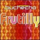 Frutilly/Buchecha
