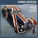 Lord Sutch & Heavy Friends/Lord Sutch & Heavy Friends