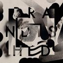 Brandished EP/Andrew Broder