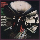 Hands of Jack the Ripper/Lord Sutch & Heavy Friends