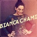 Bianca Chami/Bianca Chami