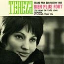Grand prix Eurovision 1966/Tereza Kesovija