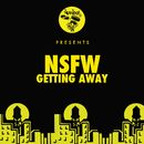Getting Away/NSFW