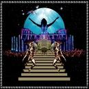 Aphrodite Les Folies - Live in London/Kylie Minogue