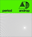 period/androp