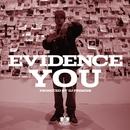 You/Evidence
