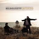 Infinito/Margarett