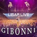 Libar Live/Gibonni