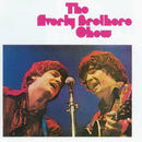 The Everly Brothers Show/The Everly Brothers