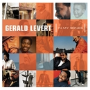 In My Songs/Gerald Levert